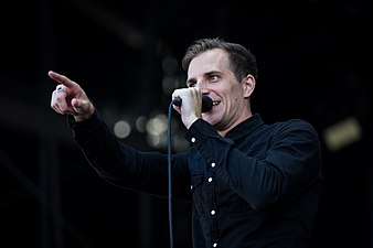 The Maine - Rock am Ring 2018-4010.jpg