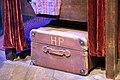 The Making of Harry Potter 29-05-2012 (7180831633).jpg