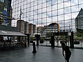 The Markthal (8).jpg