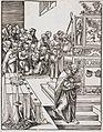 The Martyrdom of Saint John LACMA 59.22.4.jpg