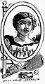 The McCook Tribune Fri Jul 13 1900 3 Hallie Champlin.jpg