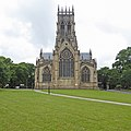 The Minster Church of St George Doncaster.jpg