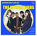 The Mynah Birds, Bruce Palmer, Rickman Mason, Rickey James Matthews, Neil Young, John Taylor, Detroit Michigan Jan 20 1966.jpg
