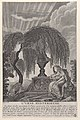 The Mysterious Urn, with the hidden silhouettes of the French royal family Met DP886292.jpg