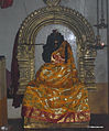 The Nanalthidal Mariamman.JPG