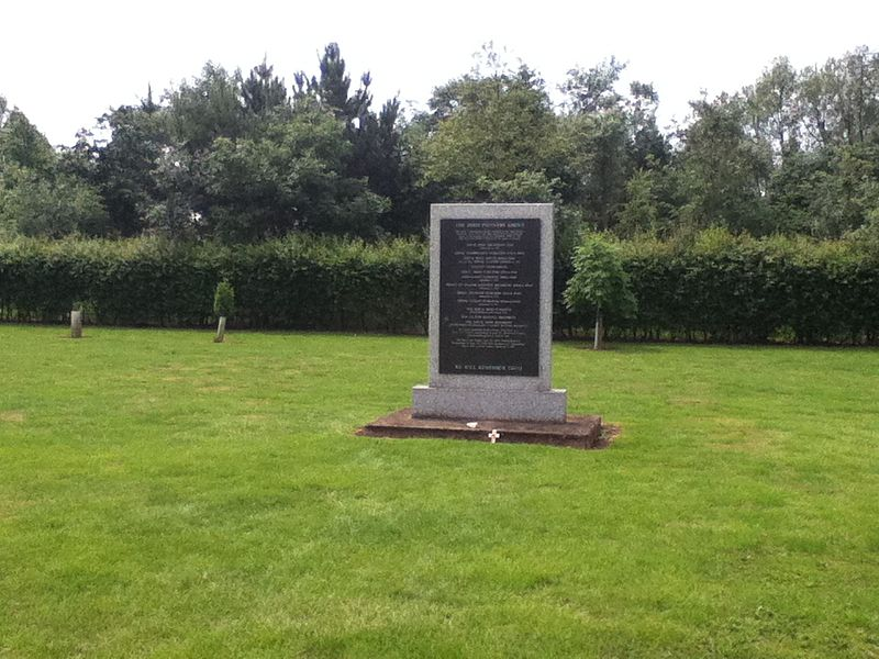 File:The National Memorial Arboretum - Memorial.JPG