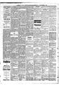 The New Orleans Bee 1907 November 0038.pdf