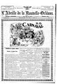 The New Orleans Bee 1911 February 0193.pdf