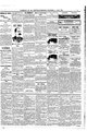 The New Orleans Bee 1911 June 0013.pdf