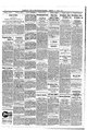 The New Orleans Bee 1911 June 0018.pdf