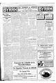 The New Orleans Bee 1915 December 0060.pdf