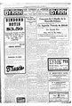 The New Orleans Bee 1915 December 0098.pdf