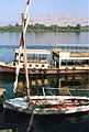The Nile at Luxor.jpg