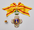 The Order of the Precious Crown, Peony.png