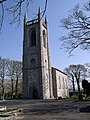 The Parish Church of Drumcliffe - geograph.org.uk - 26527.jpg