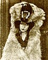 The Parisian Tigress (1919) - 2.jpg