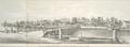 The Quarantine Hospital on Staten Island, 1858.png