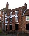 The Queen Inn - geograph.org.uk - 95708.jpg