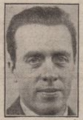 The Radio Times - 1923-10-12 - page 84 (Peter Pendleton Eckersley).png
