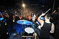 The Red Jumpsuit Apparatus Rocks Guantanamo Bay DVIDS285635.jpg