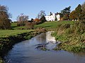 The River Wey - geograph.org.uk - 282179.jpg