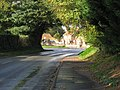 The Road To Dereham - geograph.org.uk - 294675.jpg