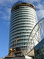 The Rotunda, Birmingham - geograph.org.uk - 365963.jpg