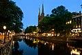The Singel Canal, Amsterdam (28336083717).jpg