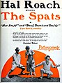 The Spat Family (1924) - 1.jpg