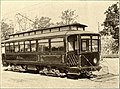 The Street railway journal (1907) (14738238636).jpg