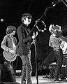 The Strypes at SXSW 2014- (15219973484).jpg