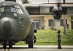 The U.S., Japan and Austalia bring C-130s together for Operation Christmas Drop 161207-F-RA202-557.jpg