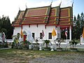 The Ubosot of Wat Bot Bon.jpg