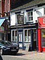 The Unicorn Inn, Hanley - geograph.org.uk - 344975.jpg