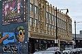 The Uptown Broadway Building.jpg