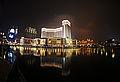 The Venetian Macao Night View 201104.jpg