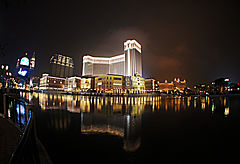 The Venetian Macao Night View 201104.jpg