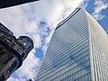 The Walkie Talkie skyscraper, 20 Fenchurch street (2).jpg