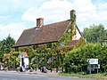 The White Horse, South Lopham - geograph.org.uk - 913311.jpg