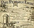 The World almanac and encyclopedia (1903) (14768263152).jpg
