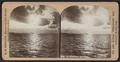 The coming storm, Lake Erie, by Graves, C. H. (Carleton H.), d. 1943.png