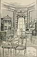 The decorative periods (1906) (14597227047).jpg