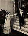 The devil (1908) (14595637169).jpg