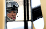 The end of an era signals new beginnings for security forces 141217-F-WU210-862.jpg