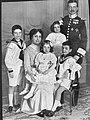 The family of Ferdinand Maria of Bavaria.jpg