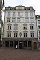 The left bank , Zürich - panoramio (42).jpg
