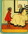 The story of Little Black Sambo (1908) (14778473514).jpg