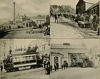 The street railway review (1891) (14572875369).jpg