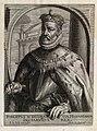 Theatrum pontificum imperatorum regum ducum principum etc. pace et bello illustrium Material gráfico 8.jpg