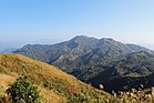 Theiriat, Mizoram, india - panoramio.jpg